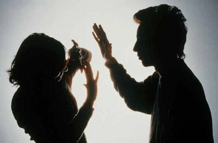 Violencia mujeres+1