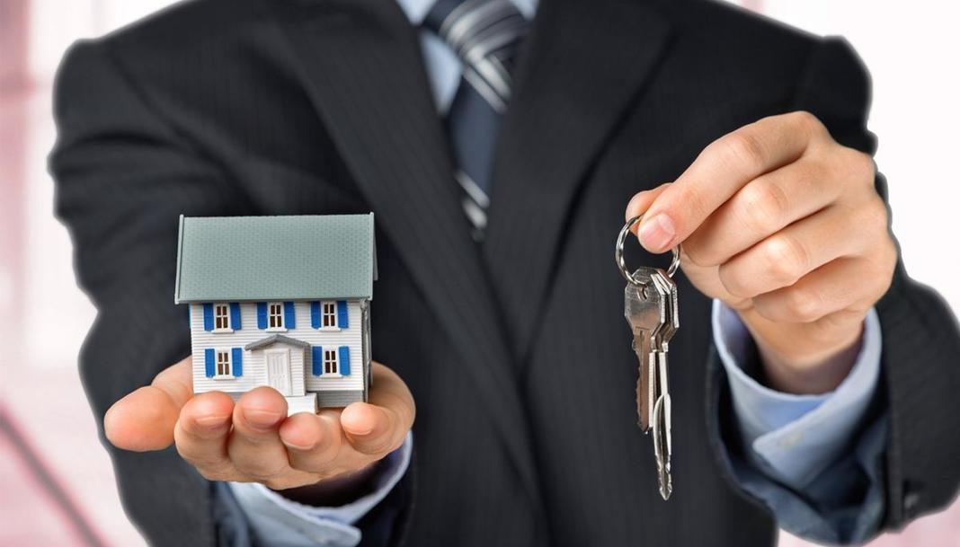 agente inmobiliario+1