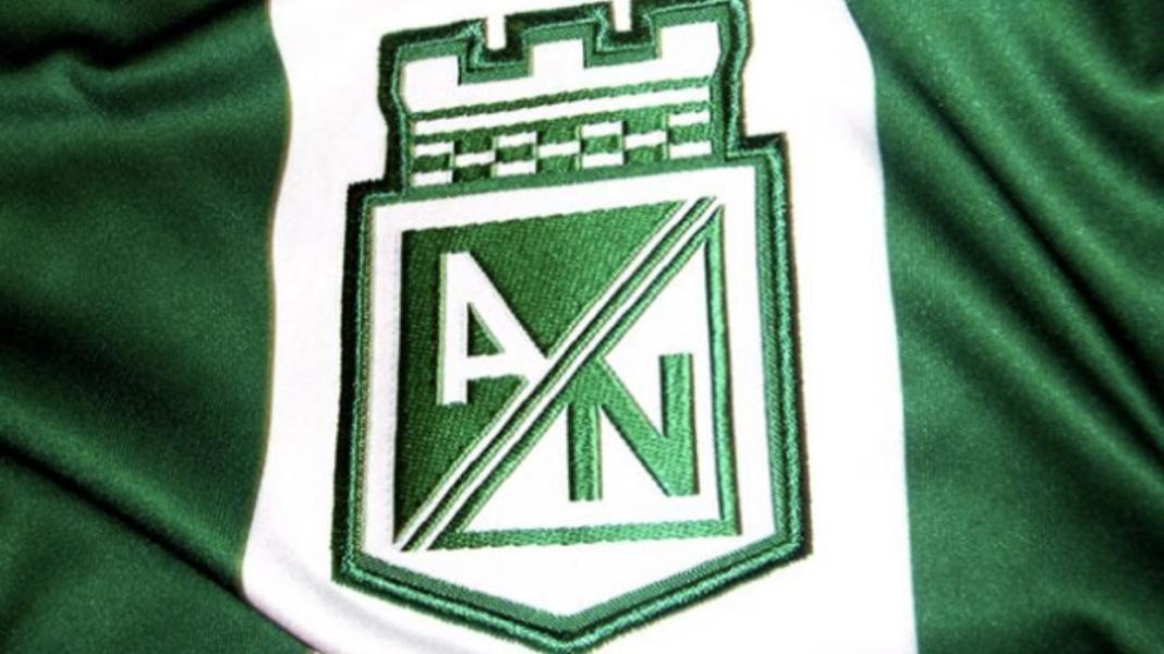 atletico Nacional +1