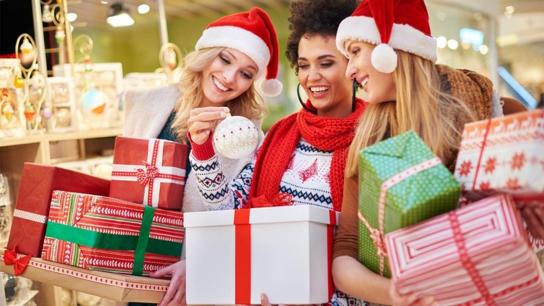 compras navideñas+1