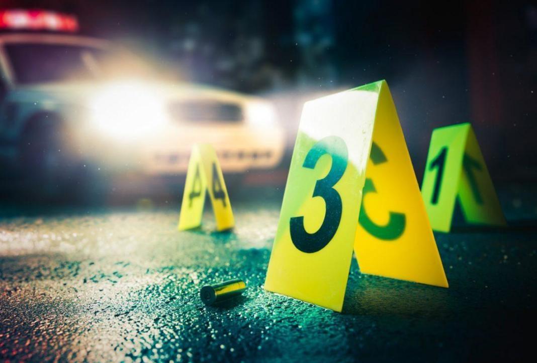 homicidios+1