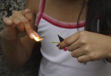 quemaduras-fuegos-artificiales-a-tu-salud+1