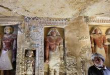 tUMBA EN eGIPTO (2)