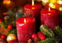 velas de navidad+1