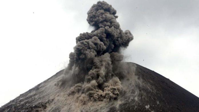 volcan+1