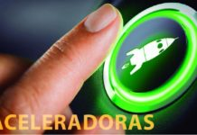 ACELERADORAS+1