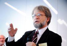 Antanas Mockus+1