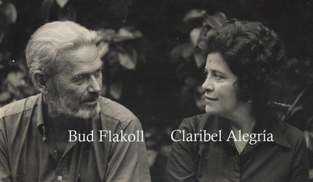 Claribel-Alegria_Darwin-Flakoll+1