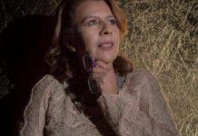 ElIzabeth Carranza