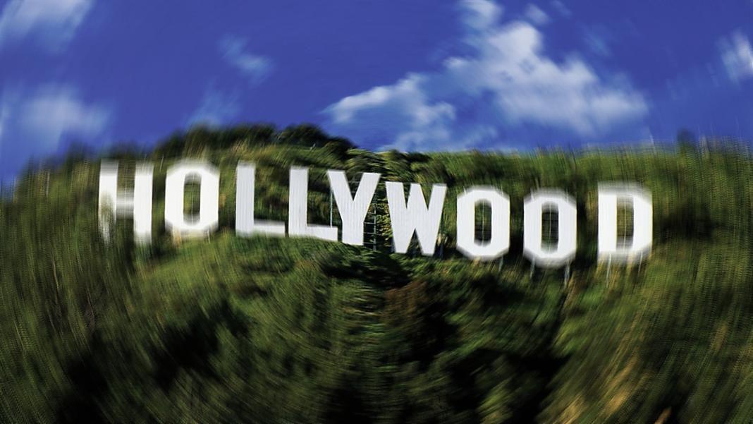Hollywood+1
