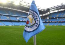 Manchester-City+1