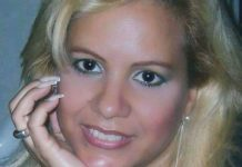 Yolanda Quiroz