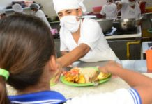 alimentacion_escolar+1