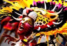 carnaval+1