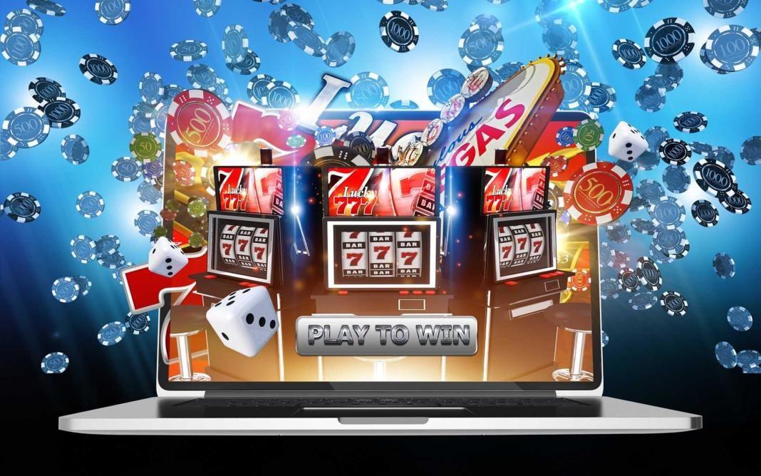 casino on line+1