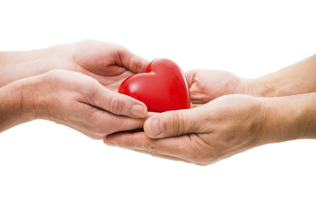 donaciondeorganos+1