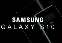 galaxy 10