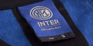 inter+1