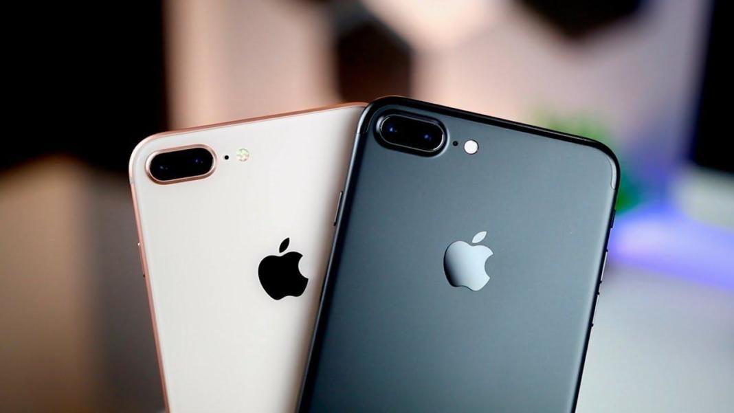 iphone+1