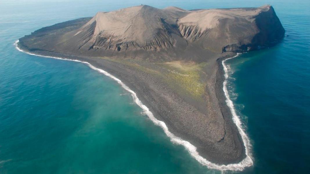 isla 1+1