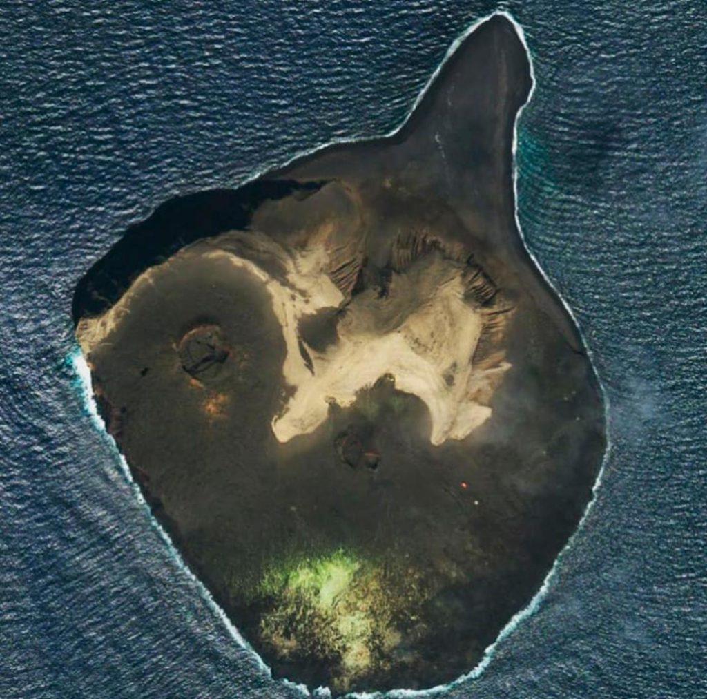 isla 3+1