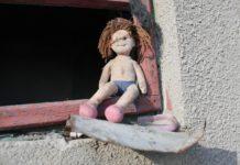 muñeca de trapo+1