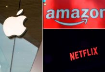 netflix-amazon-apple+1