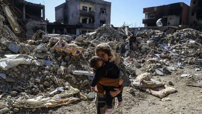 ninos siria+1
