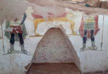 tumbas+1