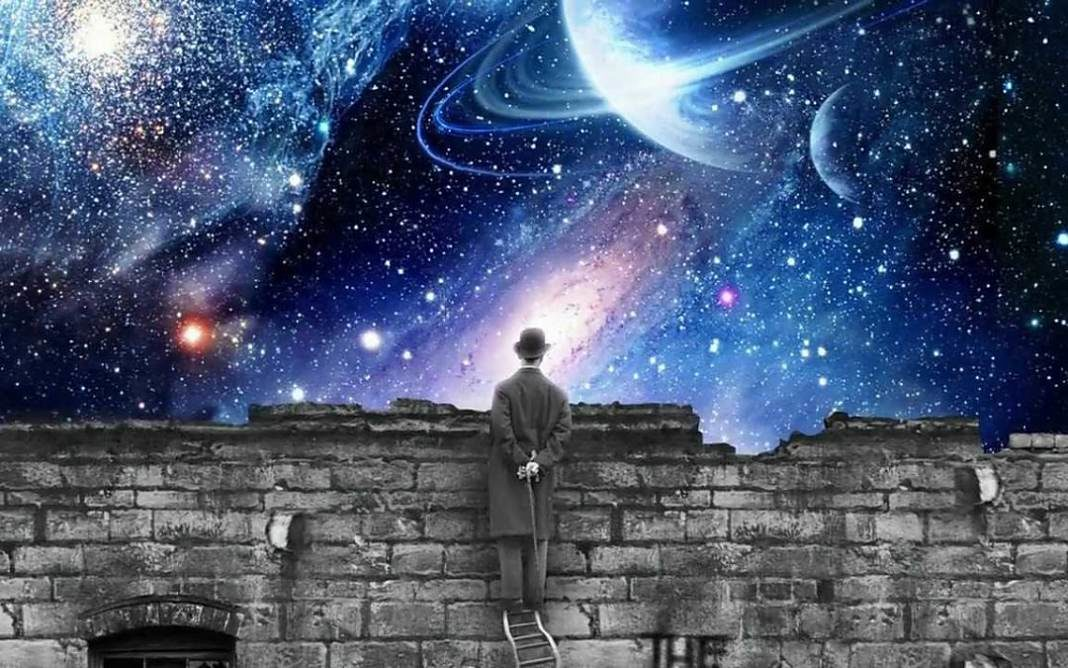 universo+1