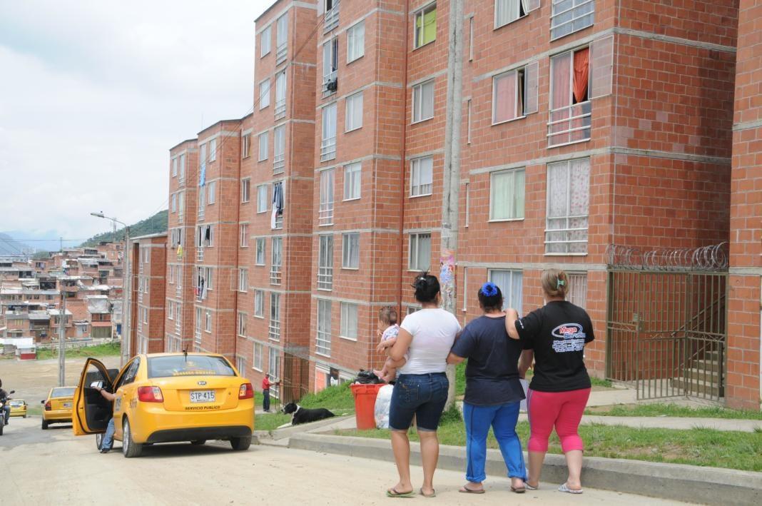 viviendas+1