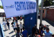 votaciones-El-Salvador+1