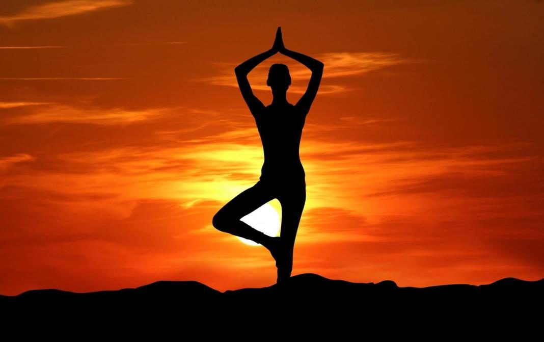 yoga+1