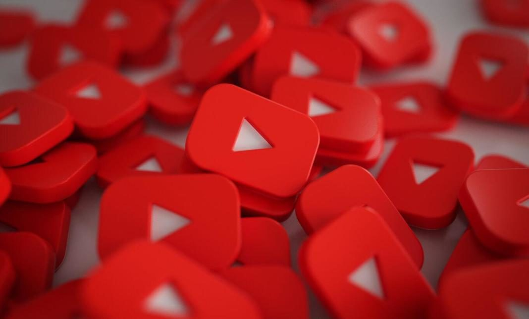 youtube+1