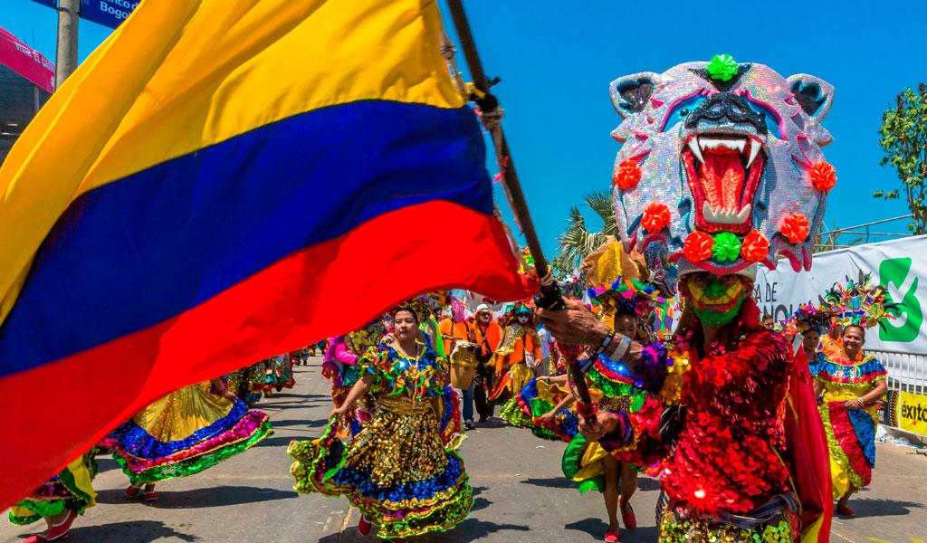 Carnaval-de-Barranquilla+1
