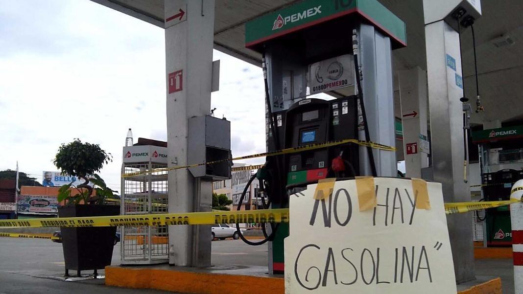 Escasez-de-Gasolina-en-Venezuela-1+1
