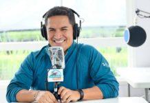 Jerson Escuchando Ando+1