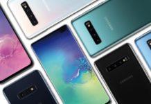 Samsung-Galaxy-S10+1