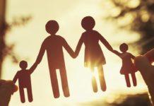 Unidad familiar