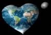 amor tierra