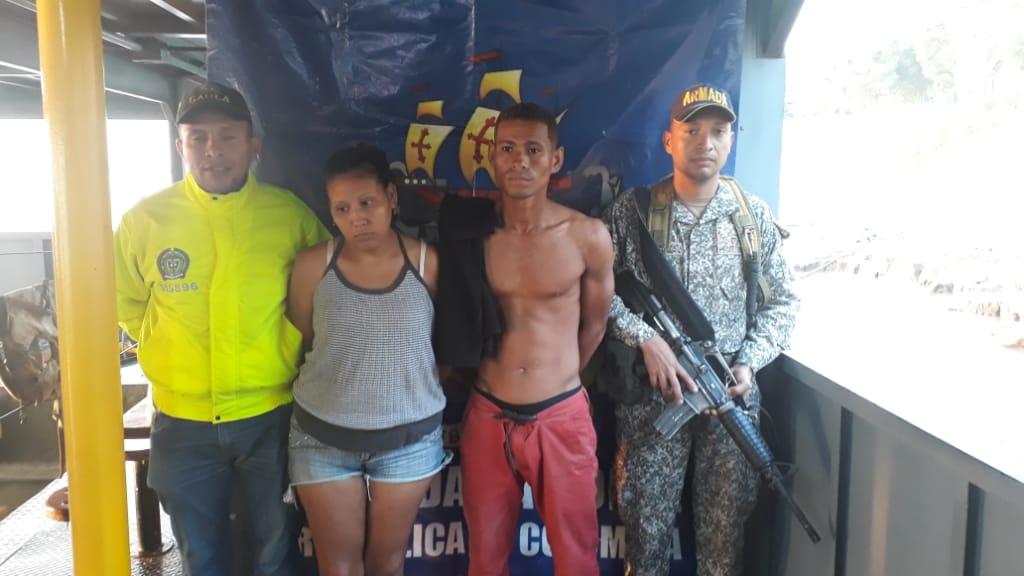 asesinos-bolivar