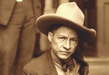 augusto-cesar-sandino