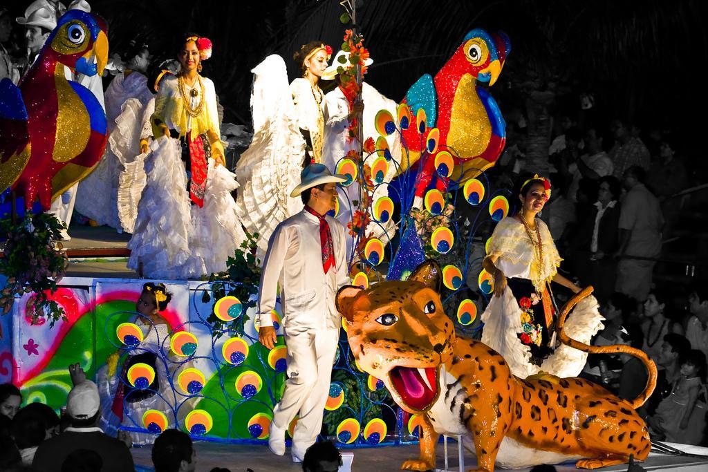 carnaval de veracruz+1