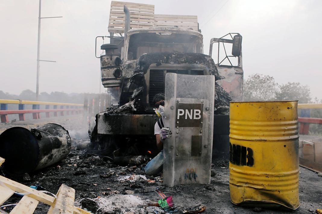 disturbios-venezuela+1