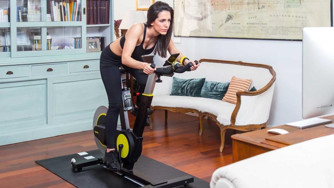 ejercicio+1