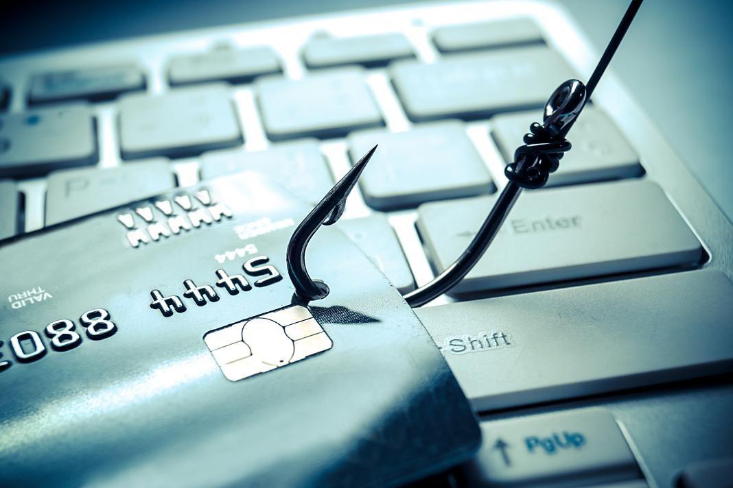 email-phishing+1