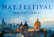 hay festival+1