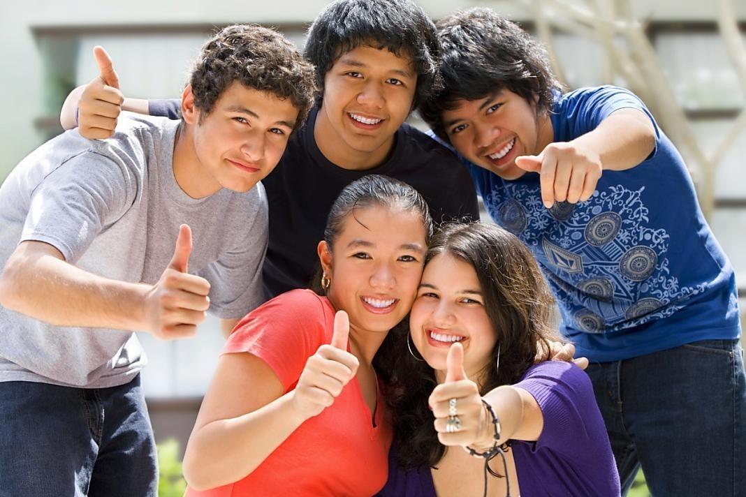 jovenes-diversos+1