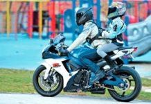 motociclista+1