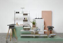 muebles+1